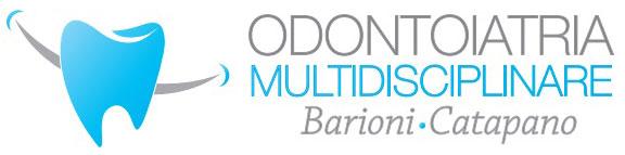 Odontoiatria Multidisciplinare Barioni Catapano